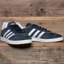adidas Originals Bd7591 Gazelle Black