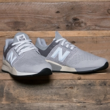 New Balance Ms247gy Grey
