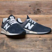 New Balance Ms247hy Navy