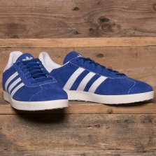 adidas Originals Bd7687 Gazelle Blue