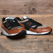 New Balance Made in UK M1500tbt Made In Uk Tan Beige