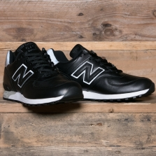 New Balance Made in UK M576kkl Made In Uk Black