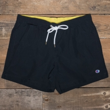 CHAMPION 213090 Beach Shorts Kk001 Black