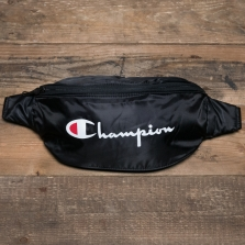CHAMPION 804557 Script Belt Bag Kk001 Black