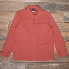 VETRA Number 4 Short Work Jacket 1c91 Quince