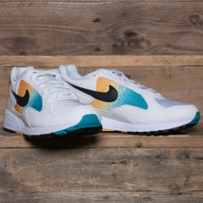 NIKE Air Skylon Ii Ao1551 109 White Black