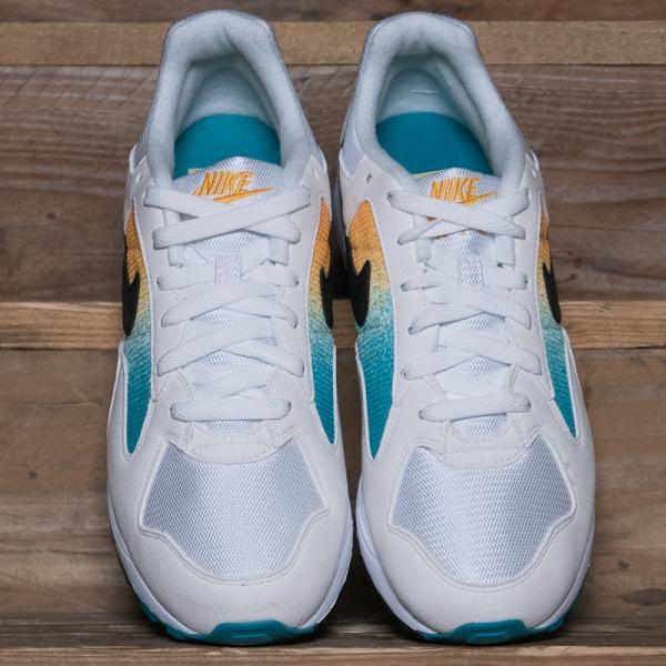Nike Air Skylon Ii Ao1551 109 White Black The R Store