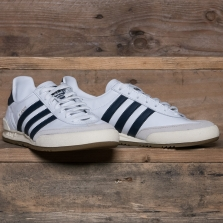 adidas Originals Bd7683 Jeans White