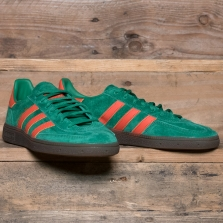 adidas Originals Bd7620 Handball Spezial Green