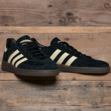 adidas Originals Bd7621 Handball Spezial Black