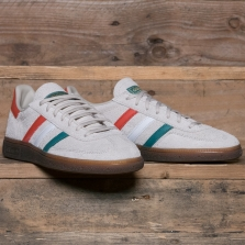 adidas Originals Db3570 Handball Spezial Clear Brown