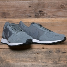 NIKE Air Vrtx 918206 002 Cool Grey