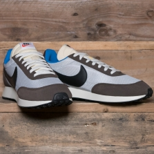 NIKE Air Tailwind 79 487754 202 Baroque Brown