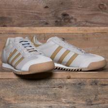 adidas Originals Cg5989 Rom Clear Brown