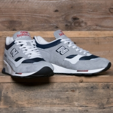 New Balance Made in UK M1500gnw Made In Uk Grey Navy White