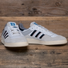 adidas Originals Ee5739 Handball Top Raw White
