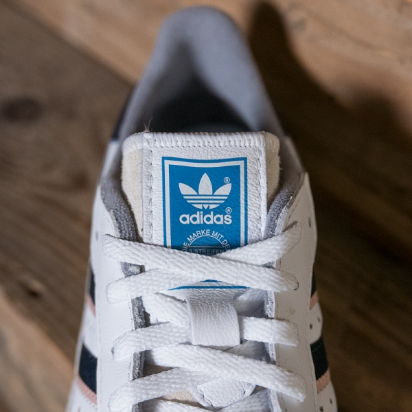 adidas Originals Ee5739 Handball Top Raw White – The R Store