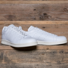 adidas Originals Ee5790 Stan Smith Recon White