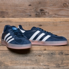 adidas Originals Ee5737 Gazelle Indoor Navy