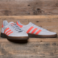 adidas Originals Ee5729 Handball Spezial Grey