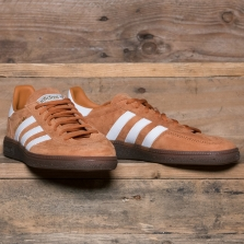 adidas Originals Ee5730 Handball Spezial Tech Copper