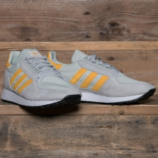 adidas Originals Ee5755 Forest Grove Linen