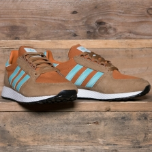 adidas Originals Ee5757 Forest Grove Tech Copper