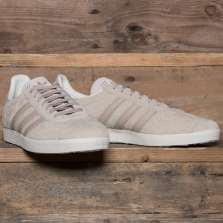 adidas Originals Ee5517 Gazelle Pale Nude