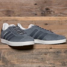 adidas Originals Ee5518 Gazelle Grey