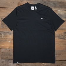 adidas Originals Ed7638 Mini Emb Tee Black