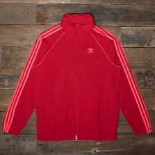 adidas Originals Ed6083 Blc Sst Wb Red