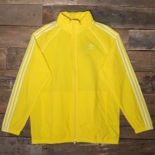 adidas Originals Ed6082 Blc Sst Wb Yellow