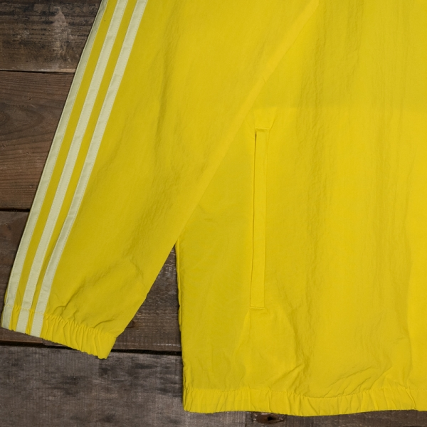 Adidas Originals Ed6082 Blc Sst Wb Yellow The R Store