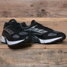 NIKE Air Ghost Racer At5410 002 Black