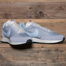 NIKE Air Tailwind 79 487754 010 Wolf Grey
