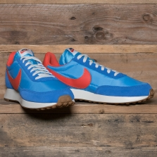 NIKE Air Tailwind 79 487754 408 Pacific Blue