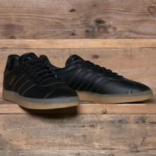 adidas Originals Bd7480 Gazelle Black