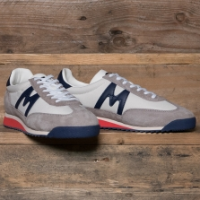 KARHU Championair F805023 Gelato White Sand Patriot Blue