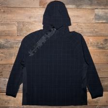 NIKE Nsw Tech Pack Woven Jacket Bv4437 010 Black