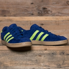 adidas Originals Ee5727 Stadt Purple
