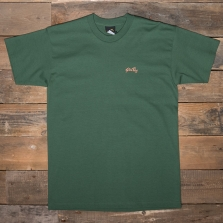 Stan Ray Stan Tee Forest Green