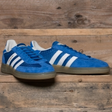 adidas Originals Ee5728 Handball Spezial Blue O White