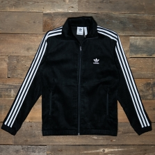 adidas Originals Ed6127 Cord Bb Tt Black
