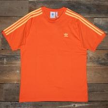 adidas Originals Ej9684 Blc 3 S Tee Orange