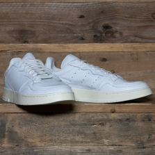 adidas Originals Ee6325 Supercourt White