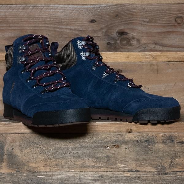 adidas jake boot 2.0 navy