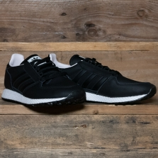adidas Originals Ee8966 Forest Grove Black