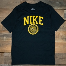 NIKE Nsw Seal T Shirt Bv7571 010 Black