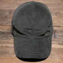 Fred Perry Hw7648 Cord Cap 225 Olive