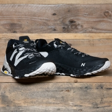 New Balance Mthierk5 Hiero Trail Black